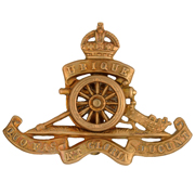 royal-artillery_badge