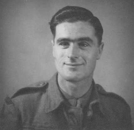 William George Gale was born on 16 May 1917 in St. Mary's Platt and was the son of George Gale & Georgina Ladhams. He attended Platt Primary School between ... - william_george_gale