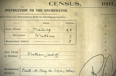 local_history_census