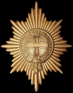 coldstream_guards_badge